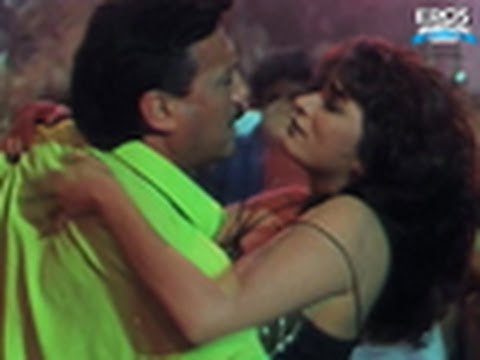 Bhangra Paun Aaya (Video Song) - Jaane Jigar