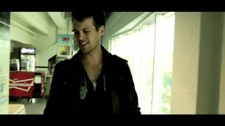 Watch Eli Young Band Skeletons video