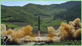 What If A Missile Hit Hawaii?