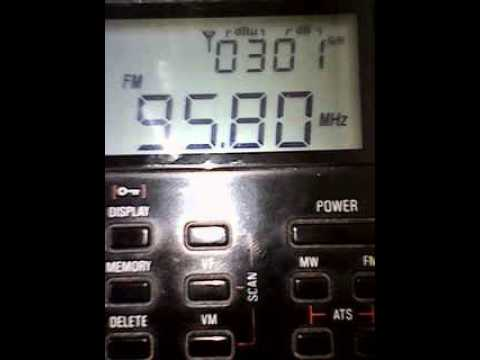 95 8 love radio zheleznogorsk 215 km