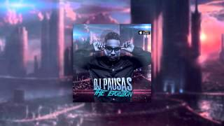 DJ Pausas ft  2Much & Dope Boyz   Gangsta Love Audio Oficial