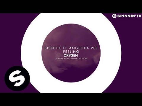 Bisbetic ft. Angelika Vee - Feeling (OUT NOW)