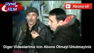Komik Zonguldak  Ivesi Dayimizin Evlilik Hik Yesi G Lmek Kopmak Garanti