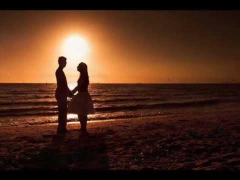 Lionel Richie - Into You Deep