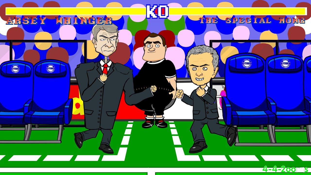 Image Result For Arsenal Vs Sporting Vivo Hd