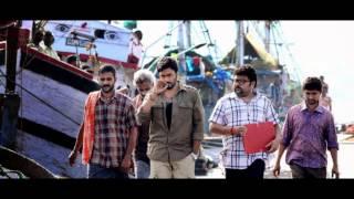 Madrasi - Madrasi Telugu Movie