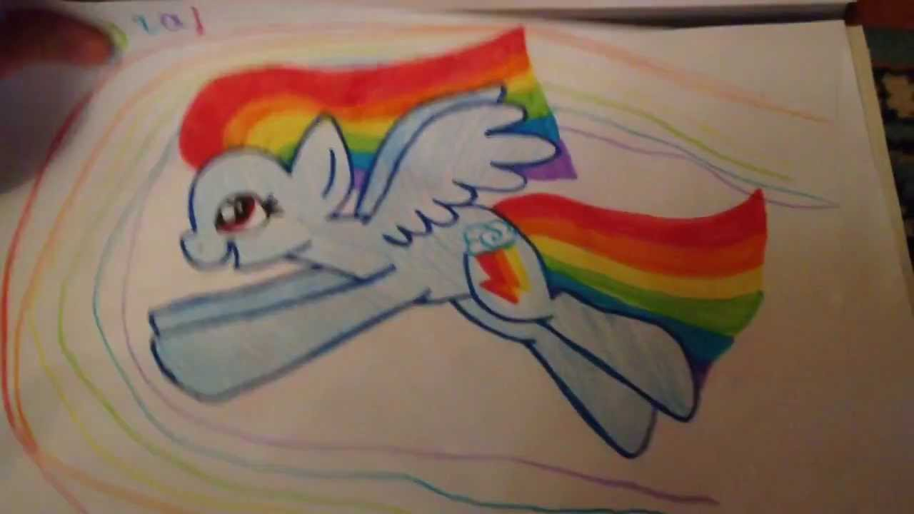Смотреть мои рисунки как я рисую