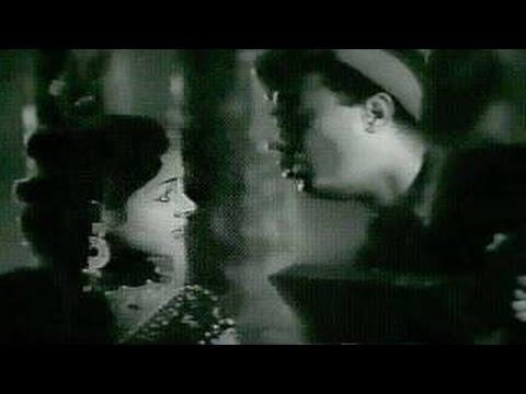 Duniya Kya Hai - Asha Bhosle, Mohammed Rafi -  - Sarhad - Dev Anand, Suchitra Sen video
