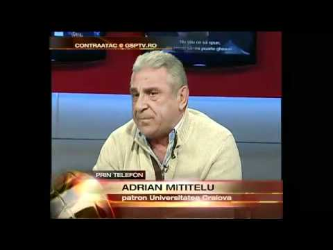 Best Of Giovanni Becali