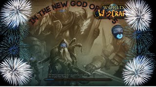 40mins on one quest! World of Warcraft Classic