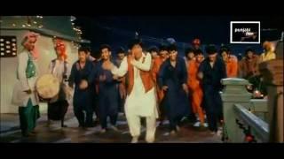 Gerua - Shah Rukh Khan   Kajol   Dilwale   Pritam   SRK#kajol new song .mp4