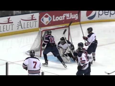 Liberty vs Dakota Ridge Post Game Wrap