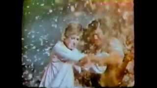 Exorcism's Daughter (1974) - Official Trailer