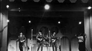 Vídeo 332 de The Beatles