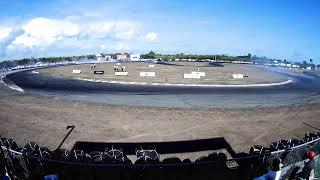 1er Round Serie Dominicana de Drift 2019