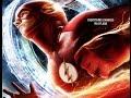 The Flash ⚡ War Of Change