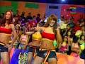 Chicas Con Buena Onda Canal3 Guatemala Video