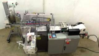 APAI Flat-Pak 810 Entire Machine.MOV