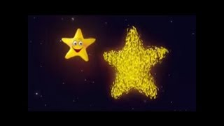Best Nursery Rhymes For Babies | Puzzle Toons
