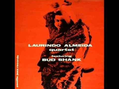 Laurendo Almeida - Amor Flamengo