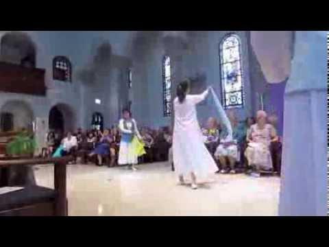 Бах Иоганн Себастьян - Come, let us all this day, BWV 479