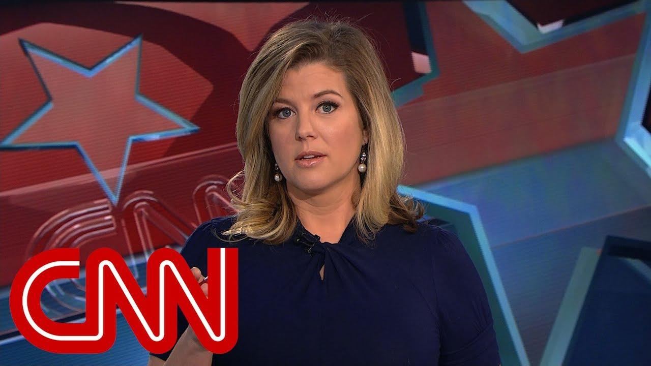 Trump authorizes release of Nunes memo