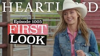 1002 First Look: You Just Know