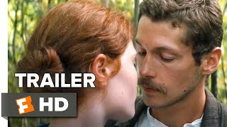 The Guardians Trailer #1 (2018) | Movieclips Indie