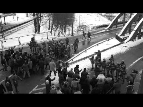 Wydarzenia Grudniowe W Gdyni