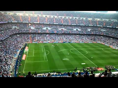 Derby, Ingreso de jugadores, Real Madrid