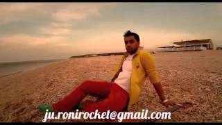 Cei ami hridoy khan new song 2015