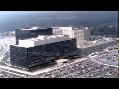 NSA phone data collection 'illegal', US court rules