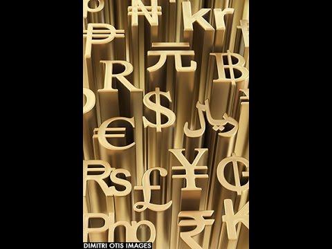 US Dollar, Dubai Riyal, Indian Rupee (Urdu/Hindi)