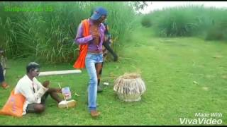 Milan Hai Judai Hai Ye Kaisi Ghadi Aayi Hai  HD video full Sudama sah 35