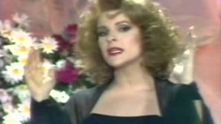 1991 Greece - Sofia Vossou - Anixi (preview clip)