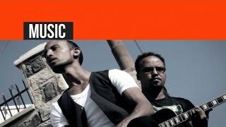 Eritrea - Samiel Tekie - Fiqri Fqri Nibel | ፍቕሪ ፍቕሪ ንበል - New Eritrean Music 2015