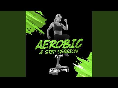 Booty Shake (Workout Mix 130 bpm) thumbnail