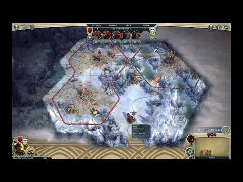 Matt Chat 238: Review of Age of Wonders III
