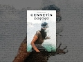 Cennetin Düşüşü (The Fall Of Heaven) - Gezi Belgeseli - Full Film MP3