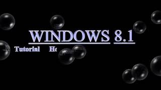 download lagu Cara Instal Windows 8 Dengan Bios Di Laptop Toshiba gratis