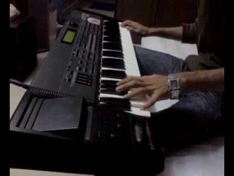 Ramakrishna Paramahansa Aarti (instrumental) video