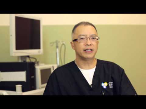 What is Life Expectancy with Stage 4 Prostate Cancer?