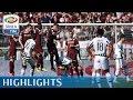 Torino   Juventus   1 4  Highlights   Matchday 30   Serie A TIM 2015/16