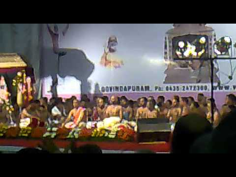Vittaldas Bhajans-3-10-08-10 video