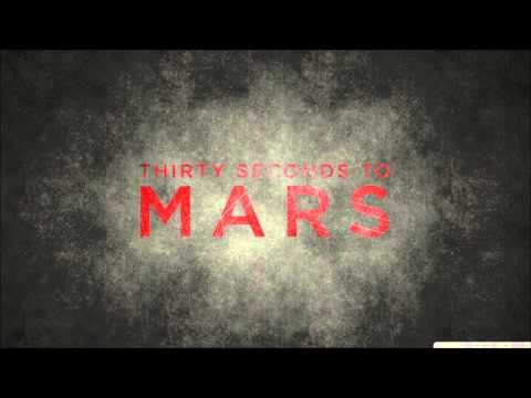 30 Seconds To Mars - Was It A Dream