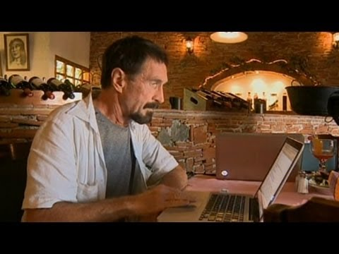 john-mcafee-arrested-in-guatemala.html