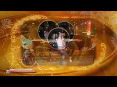 Novi Ayla ~~~ Cinta Tulus With Lyrics