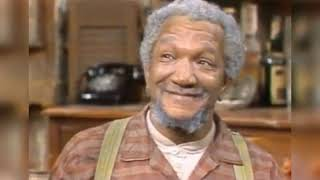 Sanford And Son Memes Funny Jokes