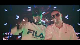 download musica El Papel - Dubosky ft El Roockie Vídeo