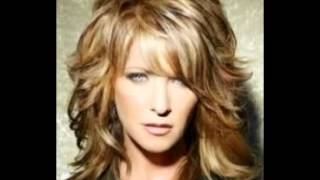 Popular Hairstyles For 2014